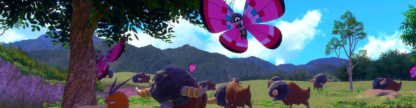 Pokémon Presents: Il ritorno di Pokémon Snap e nuovi titoli per il franchise