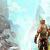 Xenoblade Chronicles ~ Guida ai materiali per la ricostruzione della Colonia 6