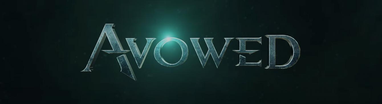 Avowed è il nuovo RPG per Xbox Series X e PC di Obsidian Entertainment