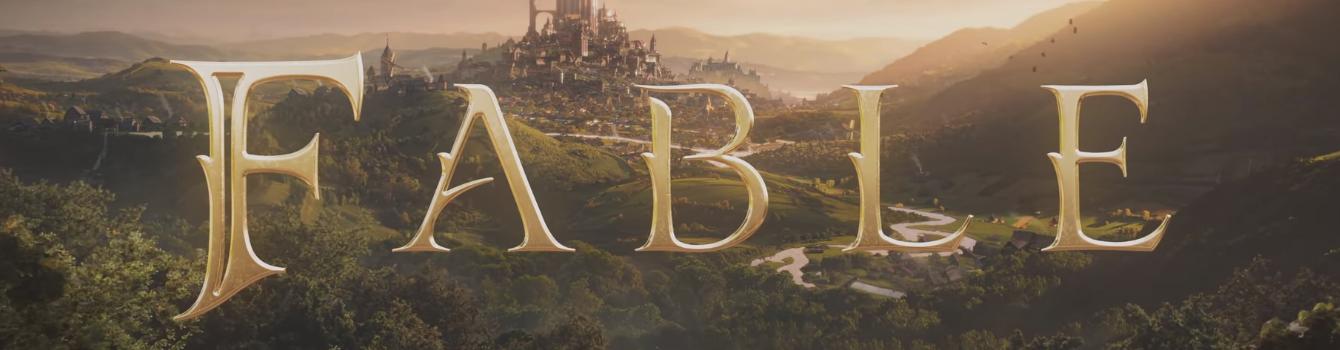 Annunciato un nuovo Fable per Xbox Series X e Windows 10
