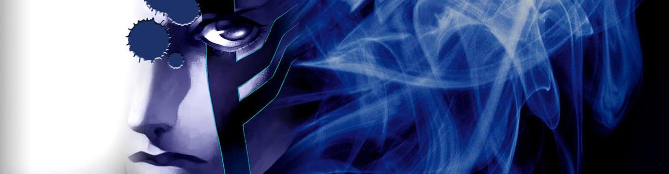 Shin Megami Tensei III: Nocturne HD – Rilasciato il trailer The World's Rebirth!