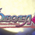 Annunciata la data d'uscita di Disgaea 6 in Occidente!