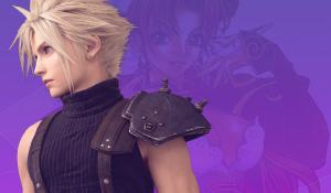 Black Friday 2020: Le offerte per gli amanti degli RPG!