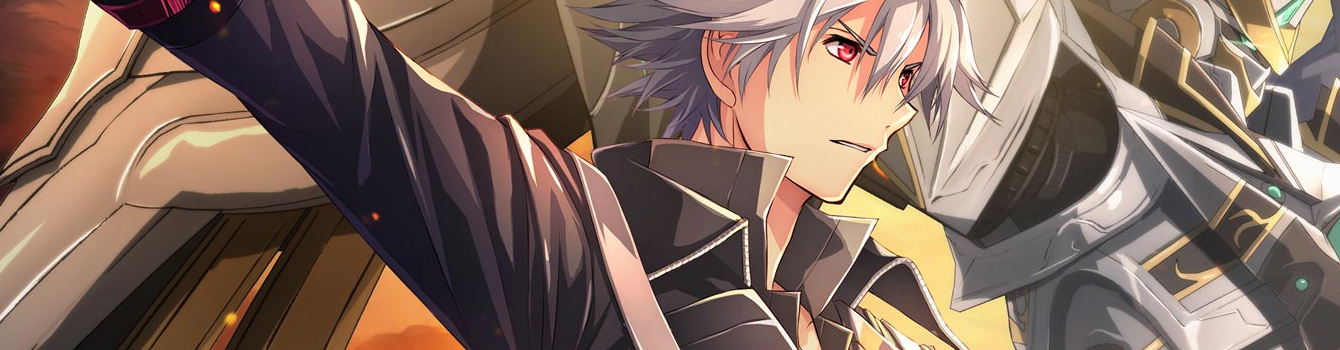 Trails of Cold Steel IV ~ Dove trovare le Lost Arts