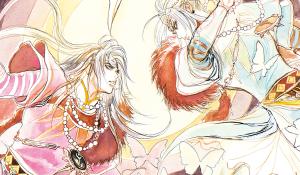 Square Enix annuncia SaGa Frontier Remastered per il 2021