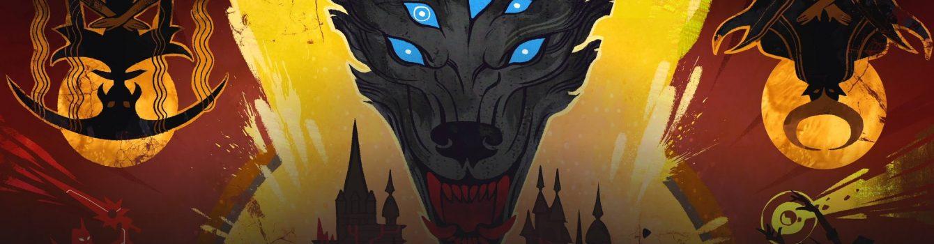 Uno sguardo al prossimo Dragon Age dai The Game Awards 2020