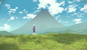 Leggende Pokémon: Arceus annunciato per Nintendo Switch!