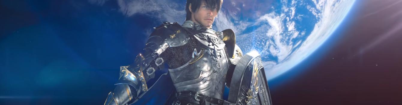 Annunciata Endwalker, la nuova espansione di Final Fantasy XIV; tutti i dettagli dallo Showcase