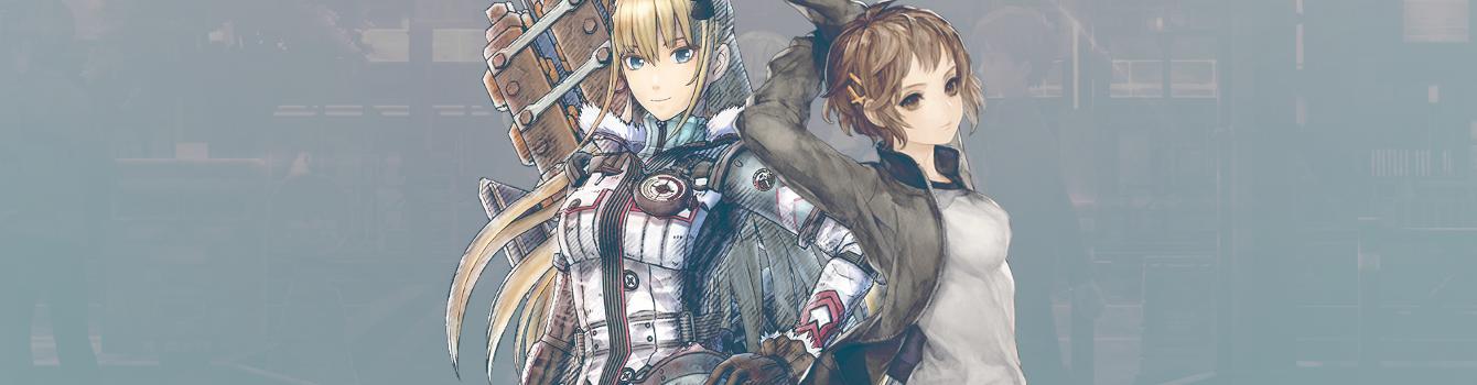 Offerte A Tutto Giappone sul PS Store!