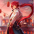 Nuovi personaggi, nuove location e tanto altro ancora per Kuro no Kiseki!