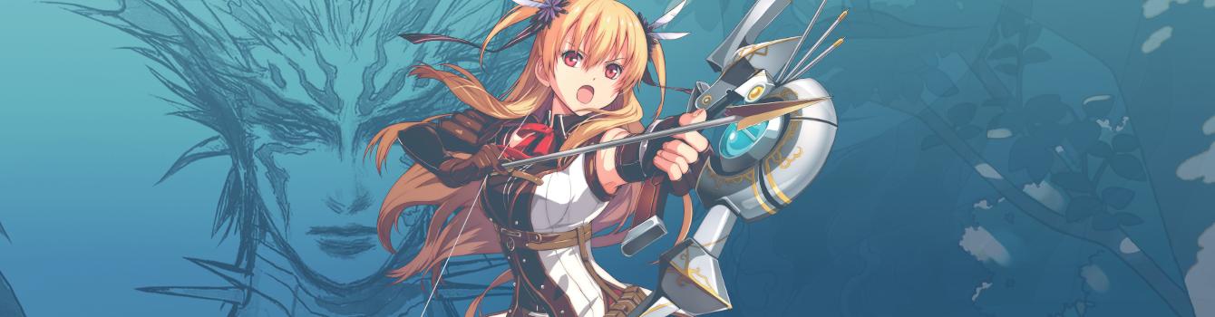 Golden Week: RPG scontati sulle principali piattaforme!
