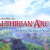 Valthirian Arc: Hero School Story 2 atteso in Early Access durante l'estate