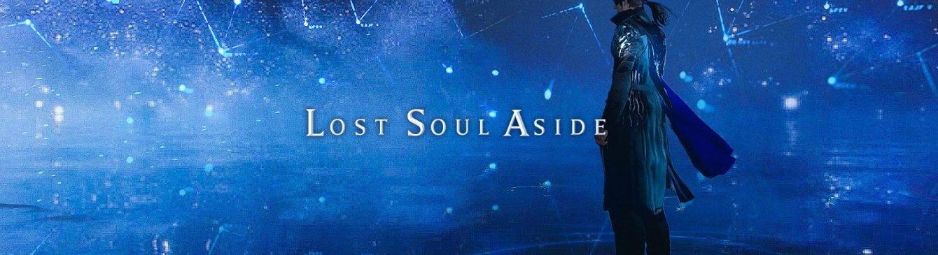 Lost Soul Aside torna a mostrarsi con 18 minuti di gameplay