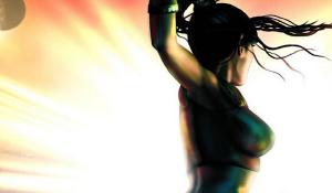 Il classico PS2 e Xbox Baldur's Gate: Dark Alliance fa il suo ritorno su console moderne prima di quanto immaginiate