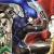 Shin Megami Tensei V atteso a novembre su Nintendo Switch