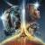 Starfield arriva su Xbox e PC l'anno prossimo!
