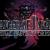 Square Enix e Team Ninja annunciano Stranger of Paradise: Final Fantasy Origin