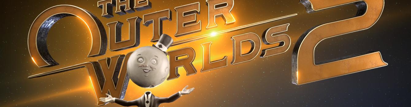 The Outer Worlds 2 annunciato per Xbox Series S|X e PC